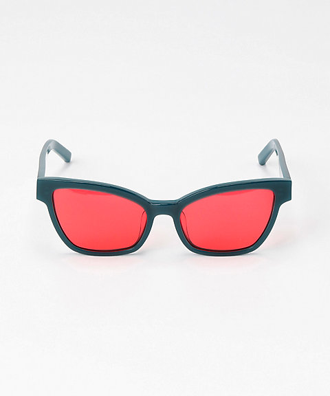 <GROWING PAINS>Double Lovers Sunglasses(GP18SS-GD01)