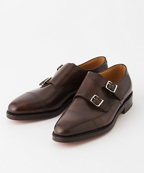 <JOHN LOBB>WILLIAM/D