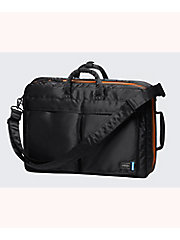 <adidas Originals by Porter>PORTER 3WAY BRIEF CASE(CJ5748)