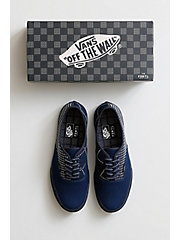 <FDMTL/ファンダメンタル>VANS(FA18‐VS11‐AUTHENTIC)