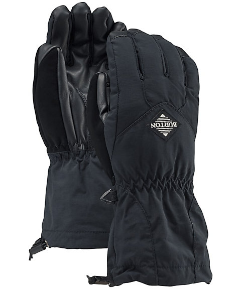 <BURTON> Kids' Burton Profile Glove(151871)
