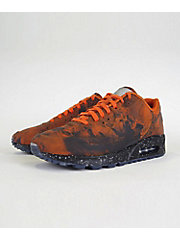 <NIKE>AIR MAX 90 QS(CD0920)
