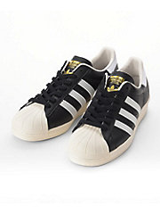 <adidas originals>スニーカー/SUPERSTAR(G61069)