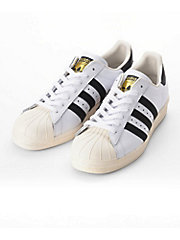 <adidas originals>スニーカー/SUPERSTAR(G61070)