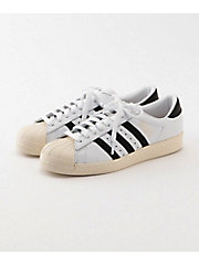 <adidas> SUPERSTAR OG(CQ2475****)