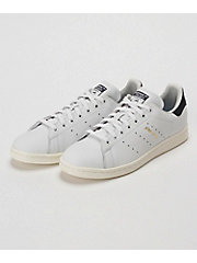 <adidas> STAN SMITH(CQ2870****)