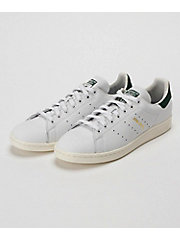 <adidas> STAN SMITH(CQ2871****)