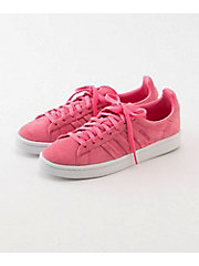 <adidas> CAMPUS STICTH AND TURN W(CQ2740****)