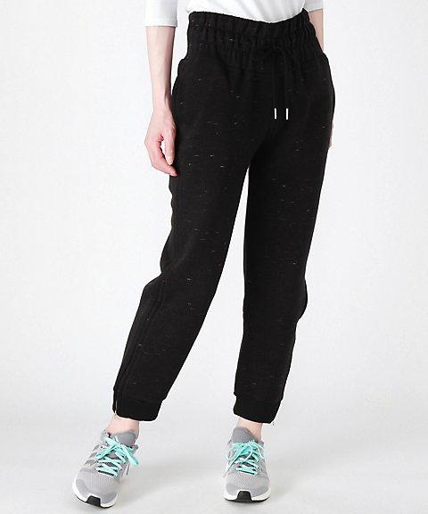 <アディダス バイ ステラ・マッカートニー>ATHLETICS PANTS(CZ2288)