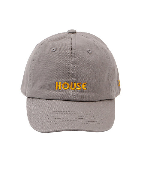 <IN THE HOUSE> HOUSE KIDS CAP