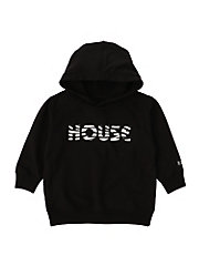 <IN THE HOUSE>HOUSE KIDS ANIMAL HOODIE