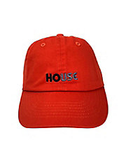 <IN THE HOUSE>HOUSE KIDS CAP
