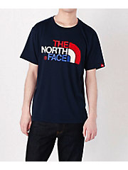 <THE NORTH FACE>Tシャツ(NT31621)