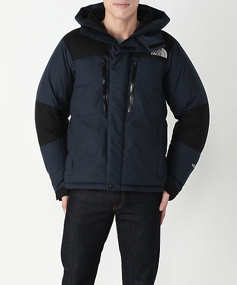 <THE NORTH FACE>BALTRO LIGHT JK(ND91950)