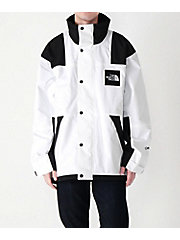 <THE NORTH FACE>ブルゾン RAGE GTX SHELL JACKET メンズ(NP11961)