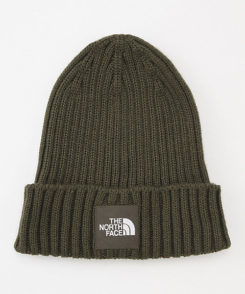 <THE NORTH FACE>CAPPUCHO LID(NM41716)
