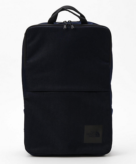 <THE NORTH FACE>バッグ SHUTTLE DAYPACK(NM81863)