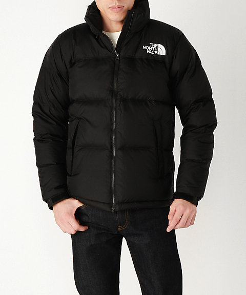<THE NORTH FACE>NUPTSE JACKET(ND91841)