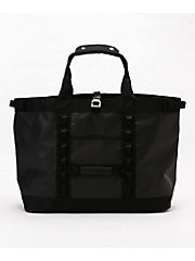 <THE NORTH FACE>バッグ BC GEAR TOTE L(NM81463)