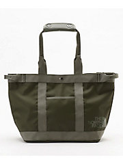 <THE NORTH FACE>トートバッグ/20BC GEAR Tote S(NM81464)