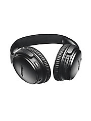 <Bose> QuietComfort 35 wireless headphones II