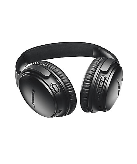 <Bose>QuietComfort 35 wireless headphones II