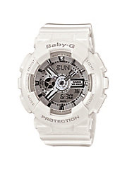 <BABY-G> BA-110-7A3JF