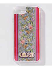<ANNA SUI(Women)>AS iPhoneケース(iPhone6/6s/7/8対応)