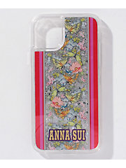 <ANNA SUI(Women)>AS iPhoneケース(iPhone11対応)