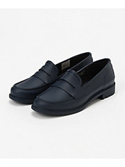 <HUNTER>ORIGINAL PENNY LOAFER(WFF1006RMA)