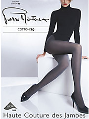 <ピエールマントゥー>COTTON70(COL.COTTON)