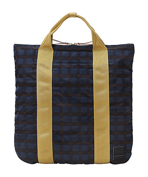 <MARNI(MEN)>2WAYトートバッグ 2WAY TOTE BAG 13CB/W19SHPO‐3Q0‐P2945