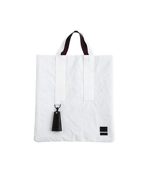 <MARNI×PORTER>バッグ 3WAY TOTE BAG BL