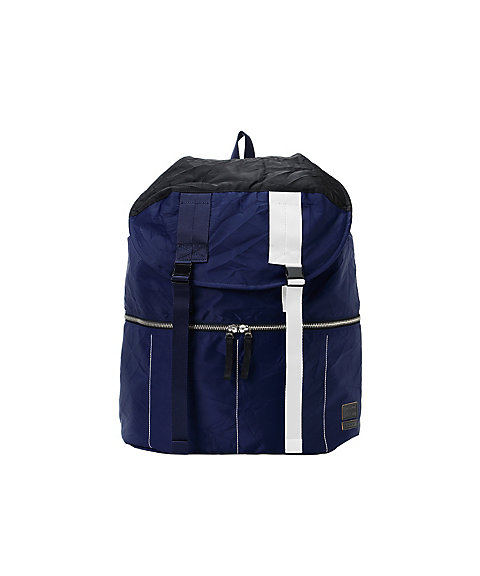 <MARNI>バッグ RUCK SACK BL