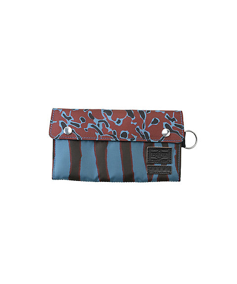 <MARNI×PORTER>ウォレット LONG WALLET AFP