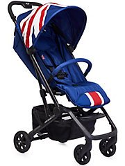 <easywalker>MINI by Easywalker Buggy XS
