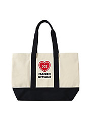 <3CE>CANVAS TOTE BAG(31852119002)
