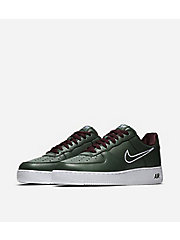AIR FORCE 1 LOW RETRO(845053-300)