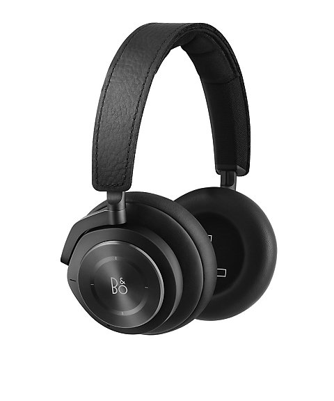<BANG&OLUFSEN>Beoplay H8i Black