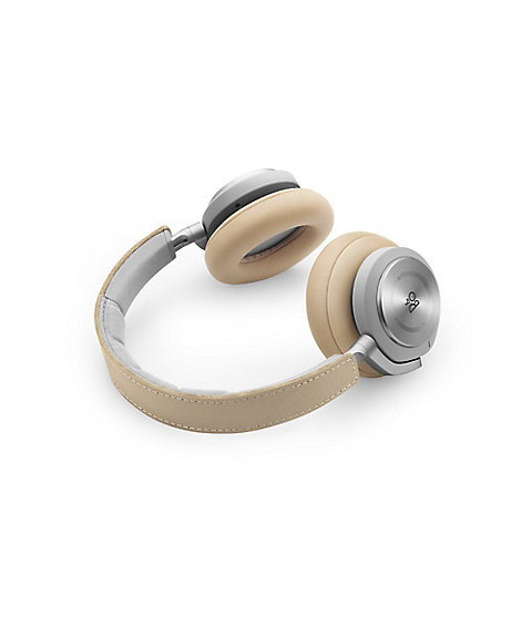 <BANG&OLUFSEN>Beoplay H8i Natural