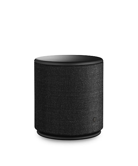 <BANG&OLUFSEN>Beoplay M5 Black