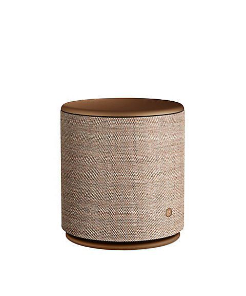 <BANG&OLUFSEN>Beoplay M5 Bronze Tone