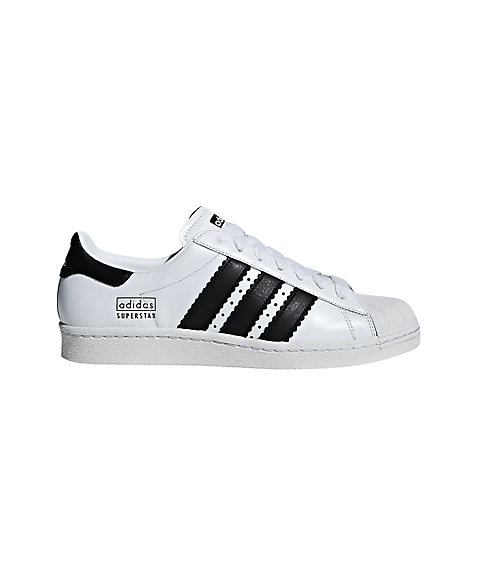 <adidas Originals>SUPERSTAR(CG6496****)