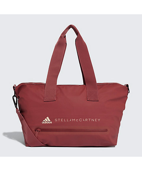 <adidas by Stella McCartney>THE STUDIO BAG