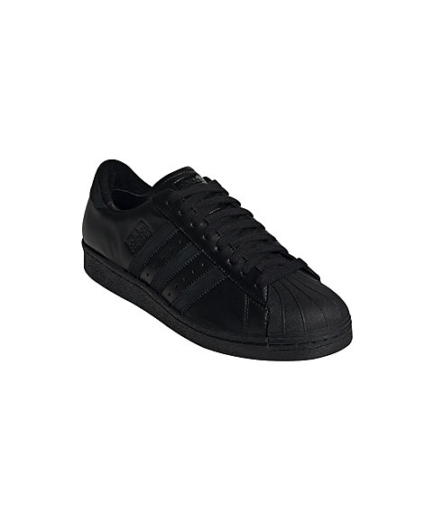 <adidas Originals>スニーカー SUPERSTAR(EE7391)