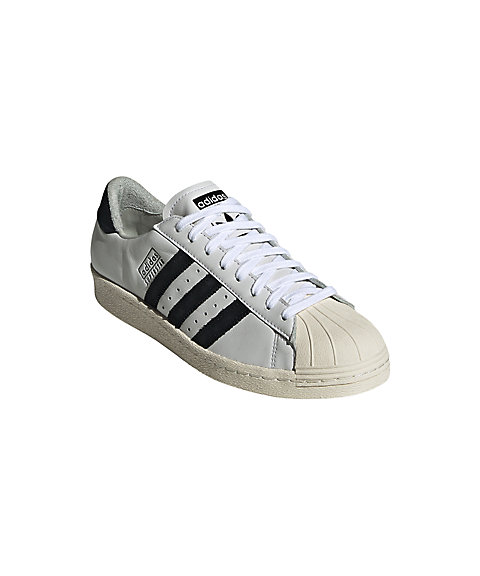 <adidas Originals>スニーカー SUPERSTAR(EE7396)