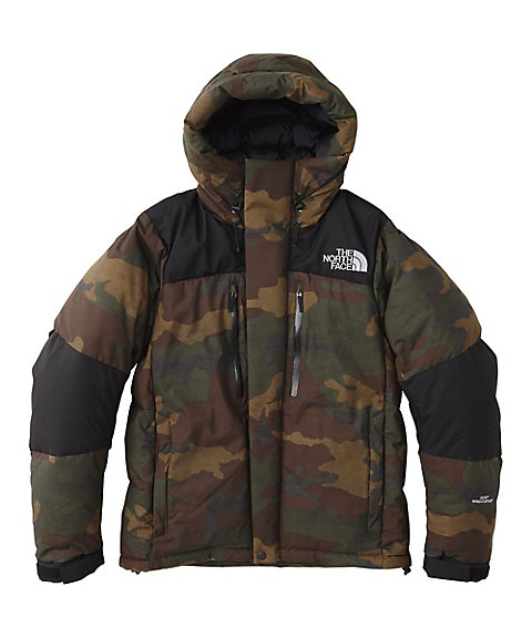 <THE NORTH FACE>Novelty Baltro Ligh Jacket(ND91845)