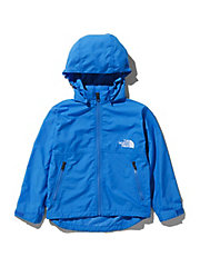 <THE NORTH FACE>COMPACT JACKET