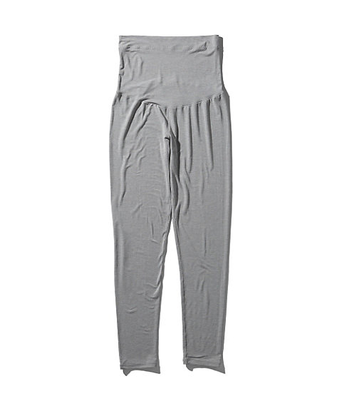 <THE NORTH FACE(Men/Baby&Kids)> Maternity Trousers