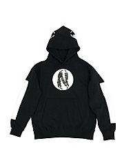 <IN THE HOUSE><NUT BUTTER>×<IN THE HOUSE>HOODIE(MENS)